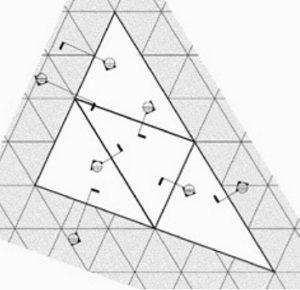 Figure 4: Terrace Glass Floor