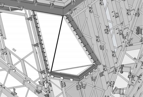 Figure 5: Hull Window