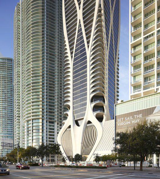 14_ZHA_One-Thousand-Museum_Miami_HuftonCrow_lowres-543x608