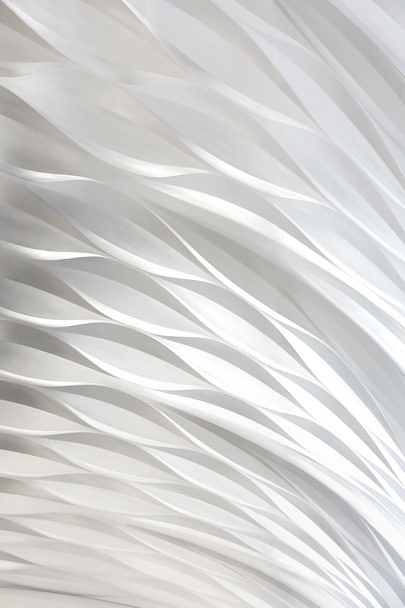 27_ZHA_One-Thousand-Museum_Miami_HuftonCrow_lowres-405x608