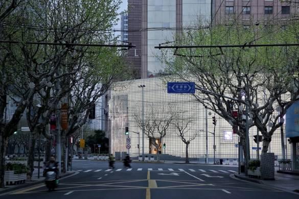 Ports1961SH-ShengliangSu-16