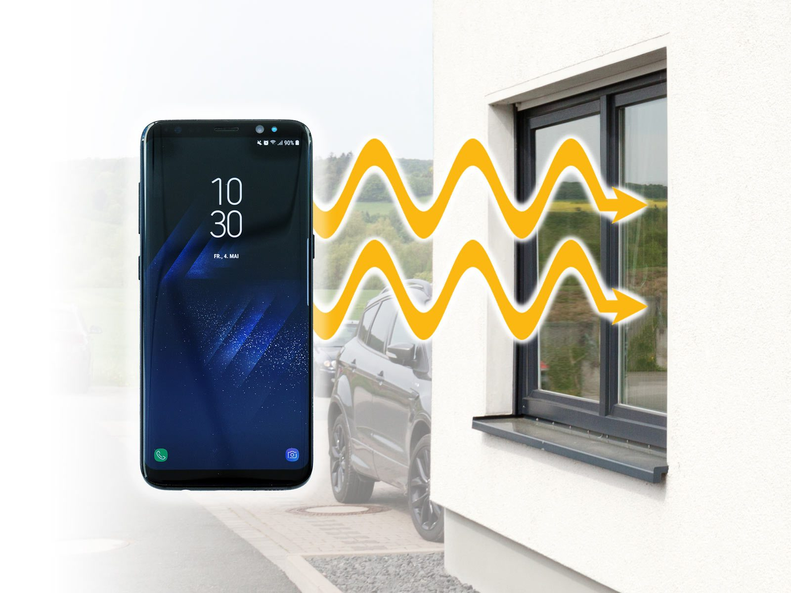 hegla-laserbird-mobil-phone-glass