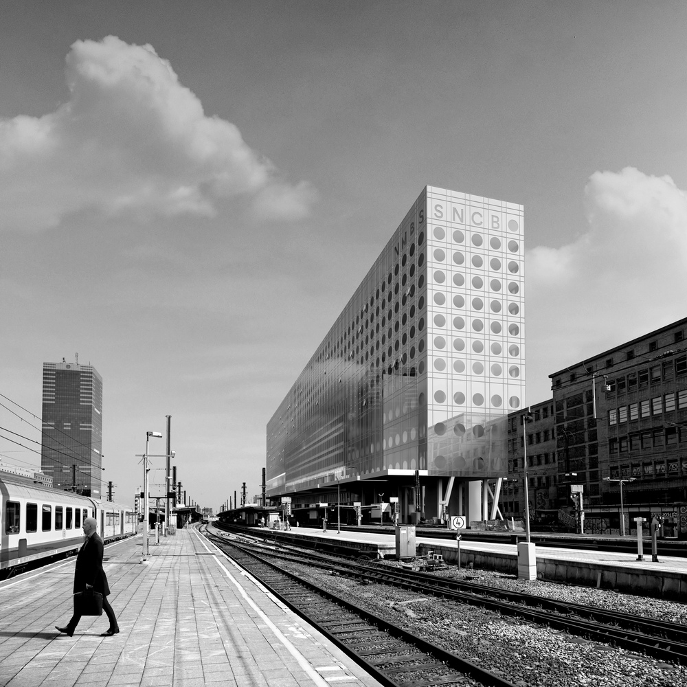 03_SNCB_Headquarters_copyright_OMA