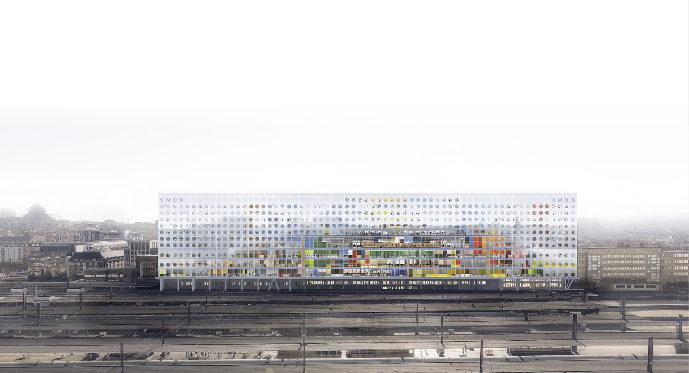 04_SNCB_Headquarters_image_by_Luxigon_copyright_OMA