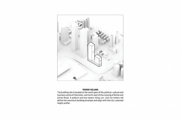 01_BIG_SEM_Shenzhen_Energy_Mansion_Tower_Volume_Diagram_BIG-Bjarke_Ingels_Group_original