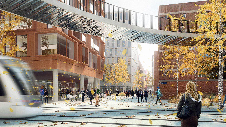02_centrala-lindholmen_station-area_henning-larsen-architects