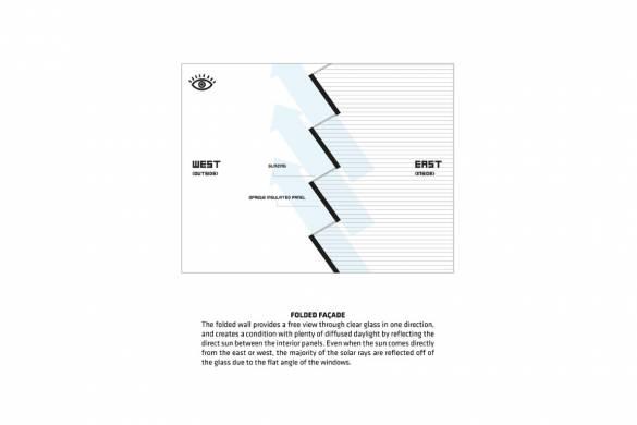 04_BIG_SEM_Shenzhen_Energy_Mansion_Folded_Facade_Diagram_BIG-Bjarke_Ingels_Group_original