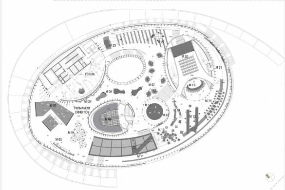 Cité du Vin | XTU Architects