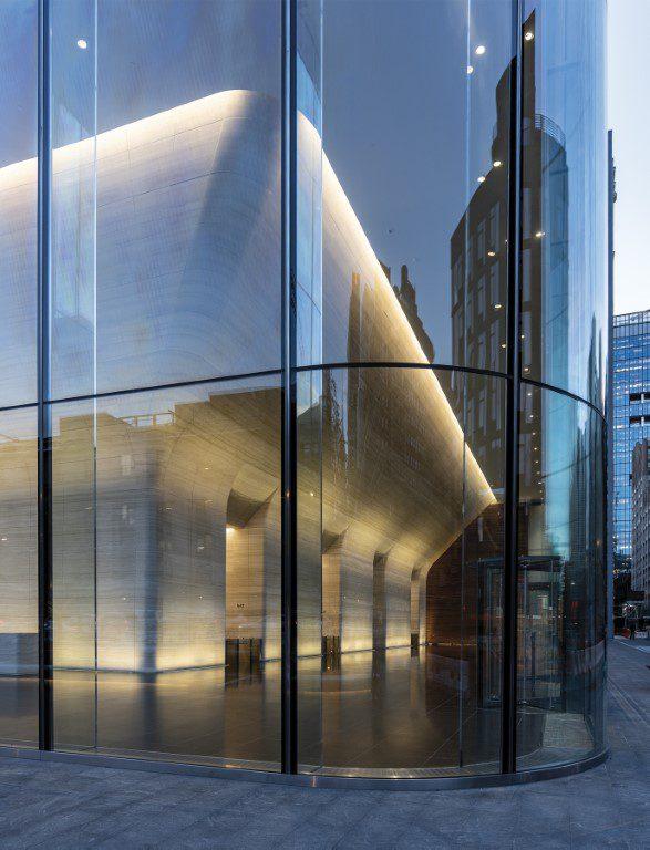 One_Manhattan_West_web_03