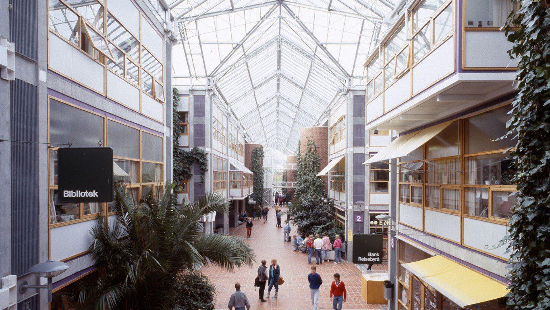 henning-larsen-architects_universitetet-i-trondheim_03