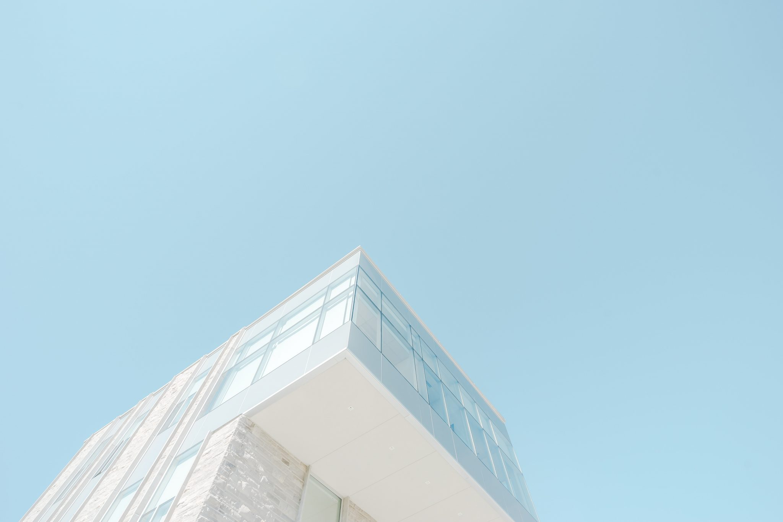 white-concrete-building-1029615-2048x1365
