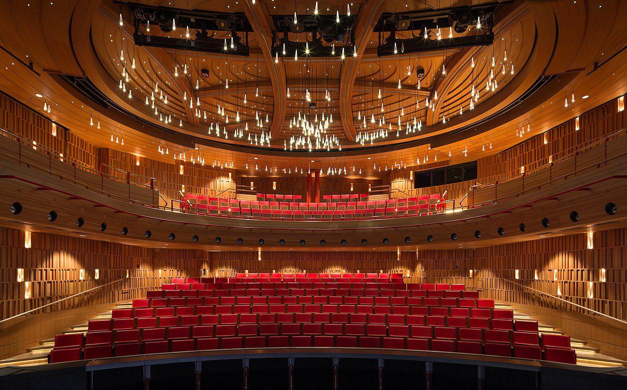 1280px-Royal_Academy_of_Music_Susie_Sainsbury_Theatre_(c)_Adam_Scott_+_Ian_Ritchie_Architects_Ltd