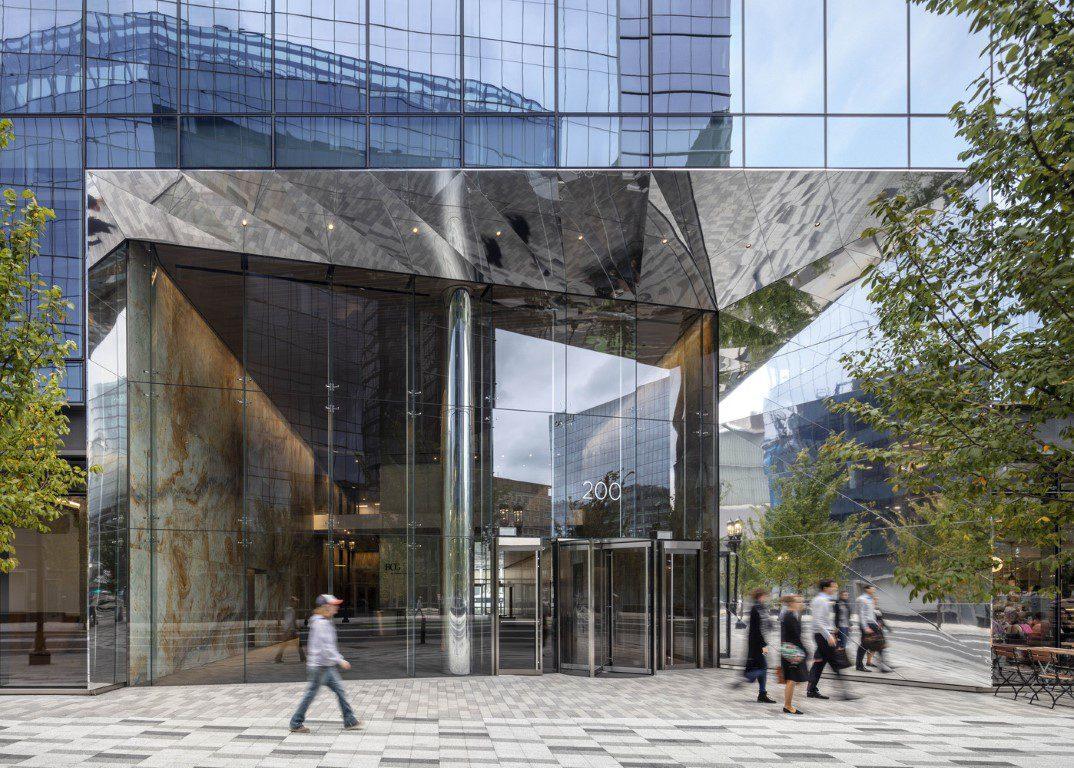Pier 4 Office Building_Elkus Manfredi Architects_projects_igsmagazine