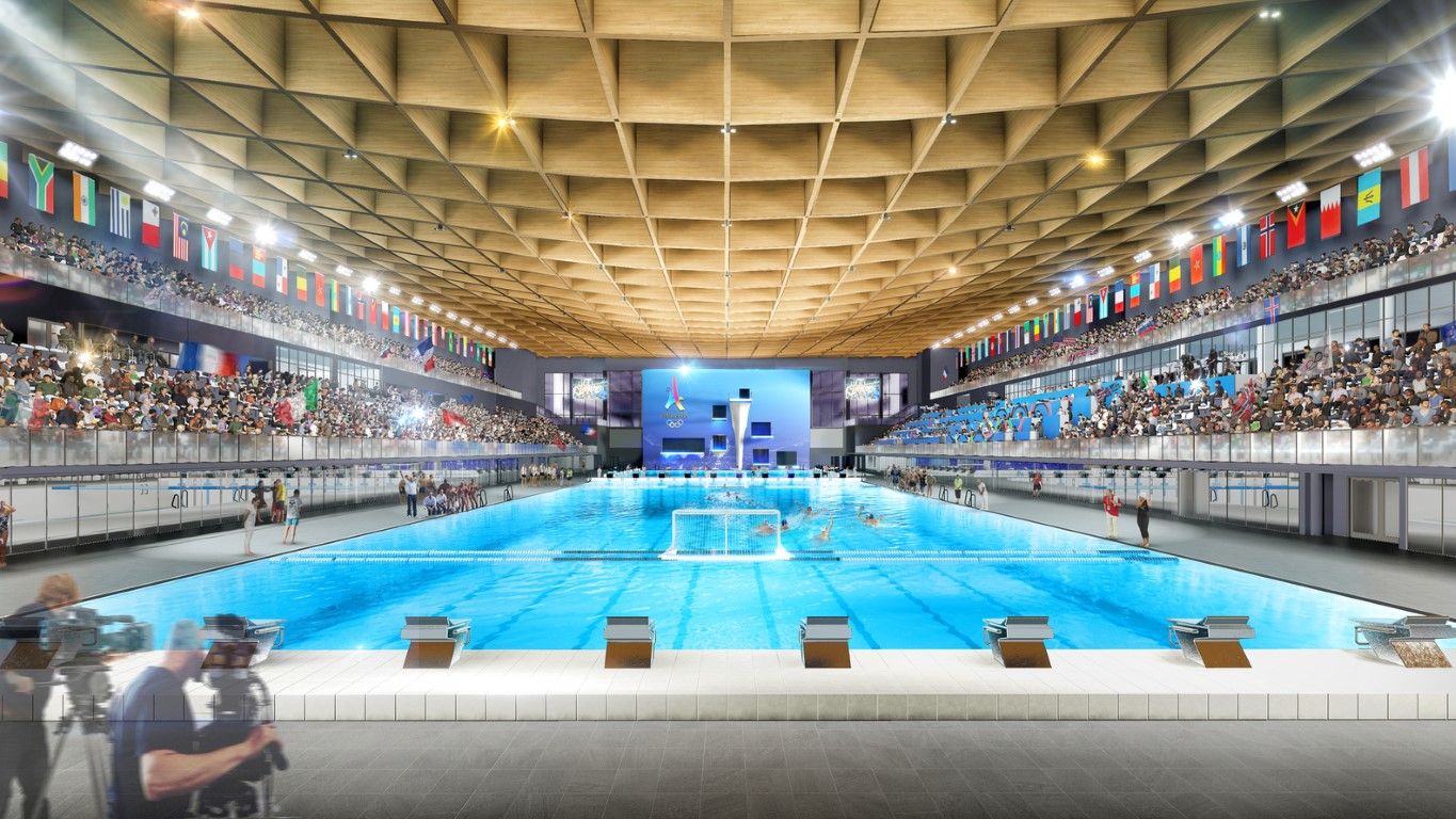 04_MAD_ParisAquaticCenter_interor_by_MIR