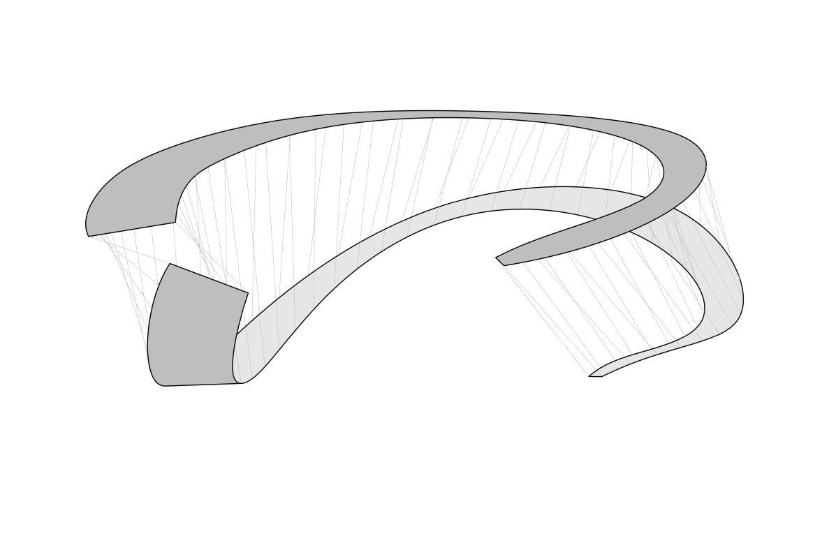 [14] Sculpture finite element analysis concept